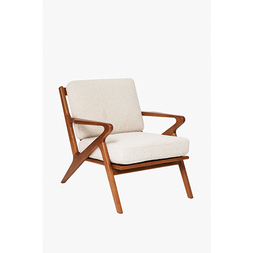 Captain and Nel favorite picks - Mid century Chair Sissyboy