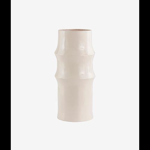 Captain and Nel Favorite Pick - Vega Vase